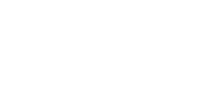 Tahoe Forest Health System logo