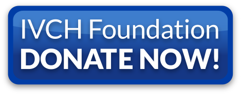 IVCH Foundation Donate Now button