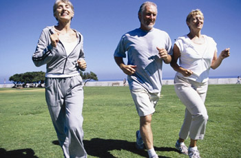 Cardiac and Pulmonary Rehabilitation Services in Truckee