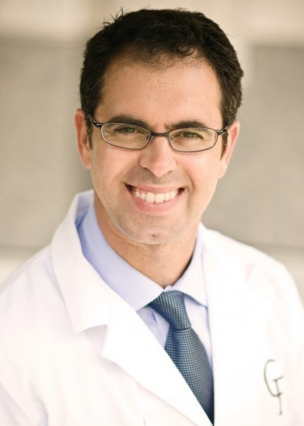 Matthew Mingrone, MD, Ear, Nose and Throat Specialty