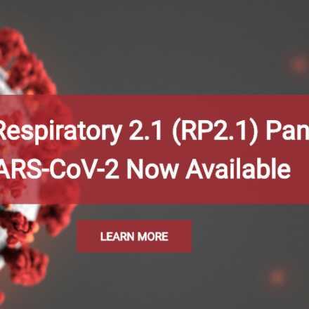 Biofire 22 Panel Rapid Test for Laboratory Services