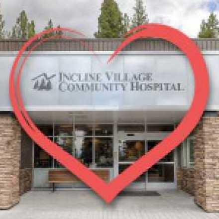 Incline Hospital