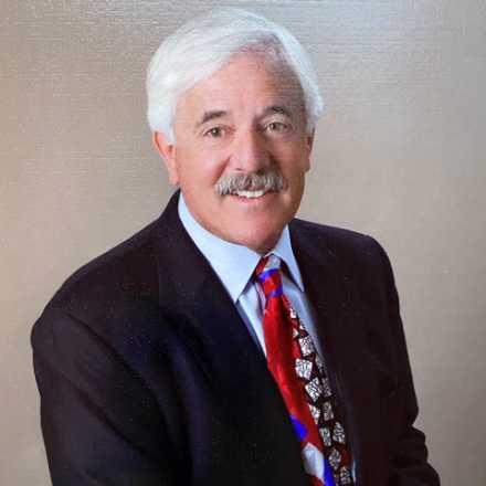 Dr. Jon Shanser