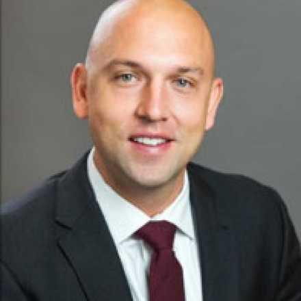 Jonathan T. Hagen, MD