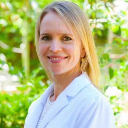 Dr. Mieka Conway