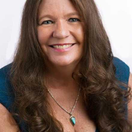 Linda Mackenzie, RN