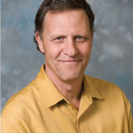 Dr. Tim Lombard