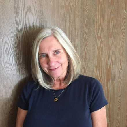 Elaine Bernado