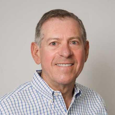 Alan Kern