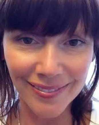 Liz Schenk mugshot