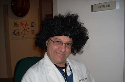 Jim Sturtevant
