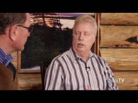 Embedded thumbnail for Mountain Health Today - Episode One