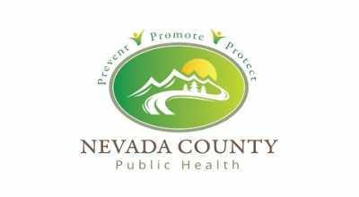 Embedded thumbnail for Nevada County Public Health: COVID-19 (coronavirus) Information