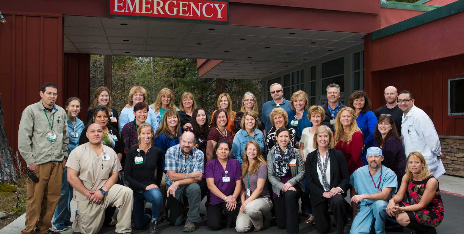 ivch awarded for outstanding performance in patient experience
