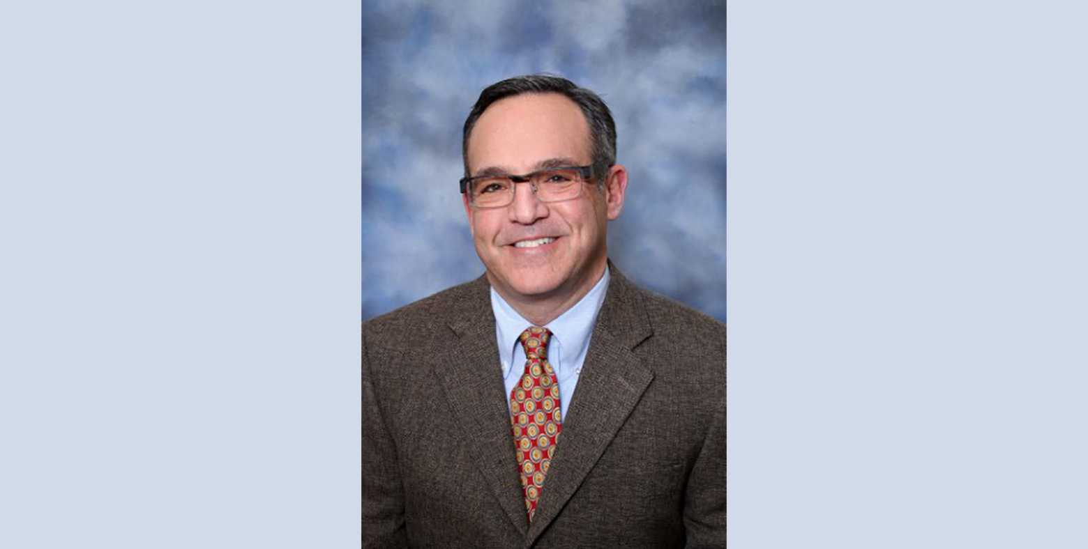 Mark Wainstein, MD, Urologist
