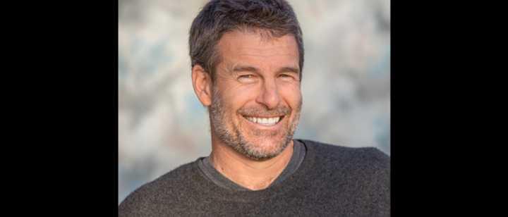Joshua Kreiss, MD, MPhil