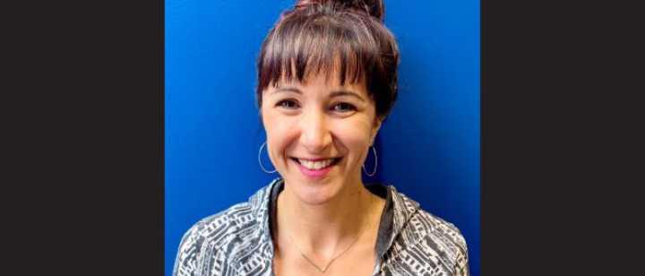 Leila Jirari, PA-C, MPH, MEd
