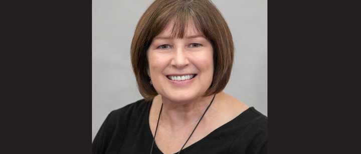 Julie Ann Torman, MD, Gastroenterology