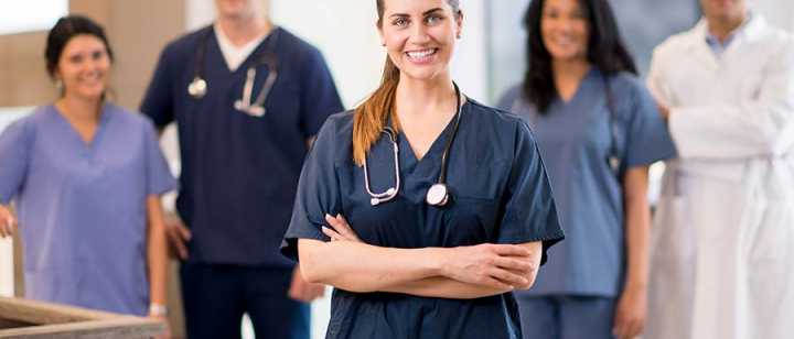 Tahoe Forest Health System Sign-on bonus offered to all new full-time employees