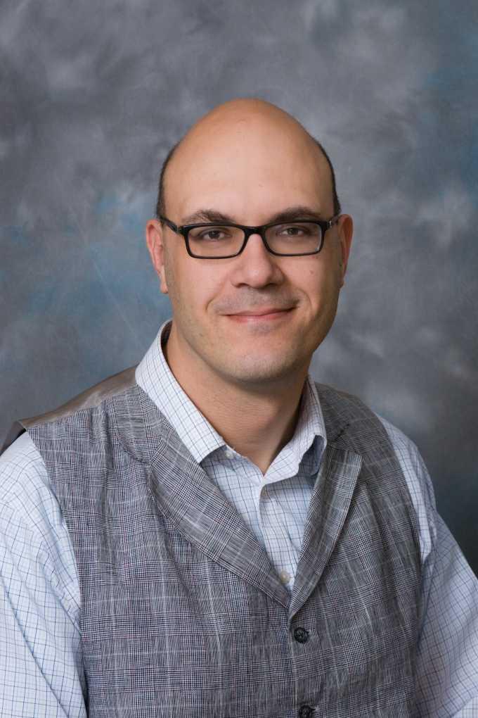 Oleg Vayner, MD, Incline Health Center, Pediatrics, Primary