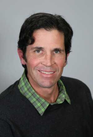 Damon Cianci, MPT, OCS