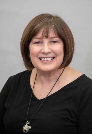 Julie Torman, MD