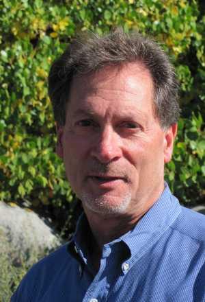 Dr. Gerald Schaffer
