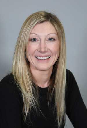 Katie Naab
