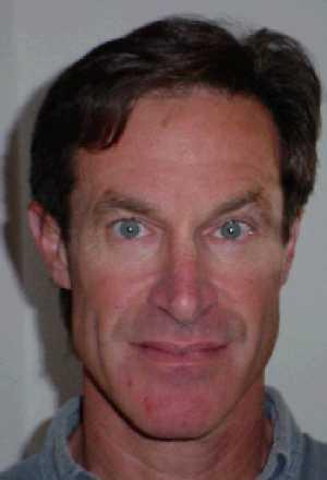 Dr. Jonathan Laine