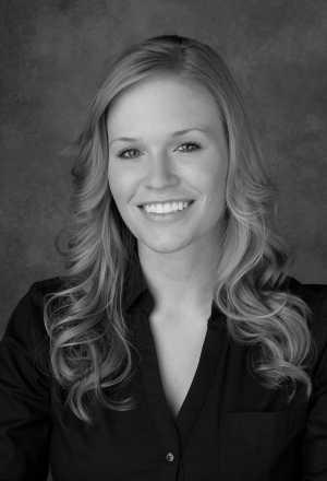 Jocelyn Lybarger, MPAS, PA-C