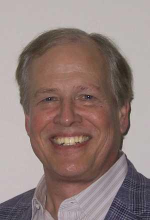 Dr. Dan Peterson