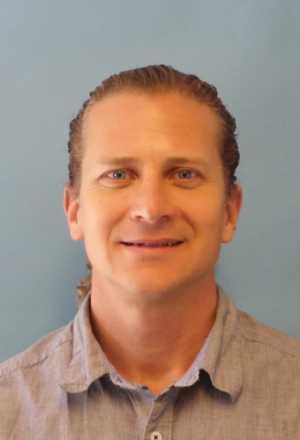 Dr. Martin Rosengreen