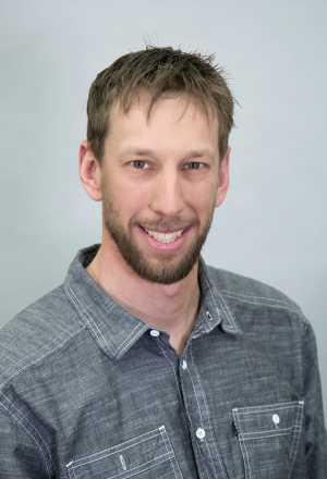 Brian Hrindo, PTA