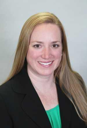 Cynthia Wilson, PA-C
