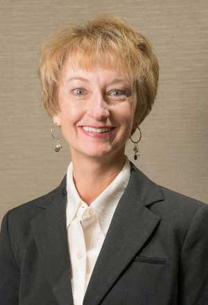 Dr. Melissa Kaime
