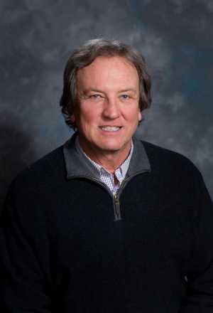 Dr. Edward Heneveld