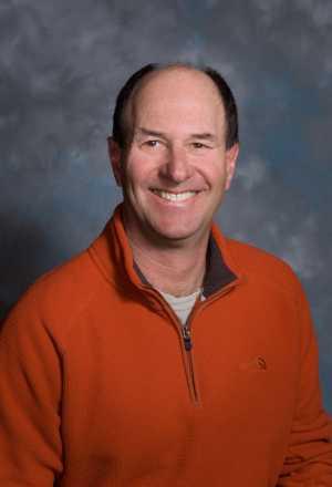 Dr. Eddie Mozen