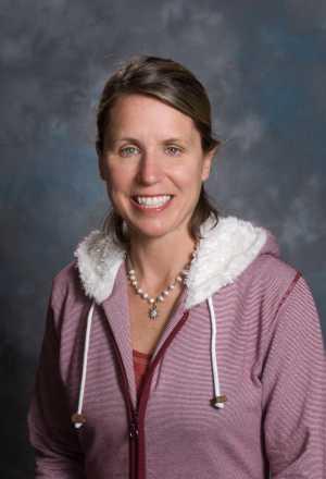 Dr, Heidi Standteiner