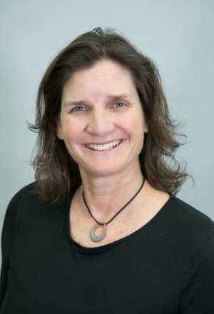 Joanna McMullen, MPT, ATRI-C