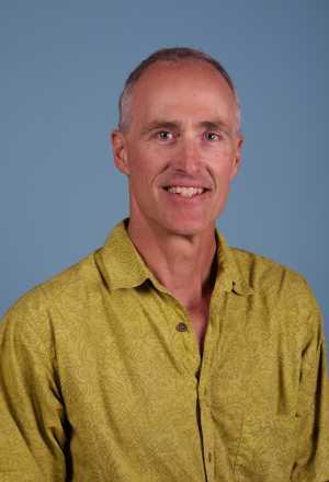 Joe Dengler, MPT, OCS