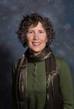 Dr. Johanna Koch