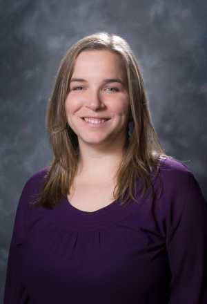 Liana Bailey, FNP-C