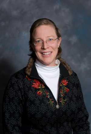 LISANNE BURKHOLDER, MD