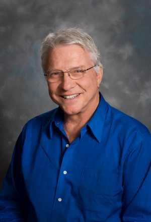 Dr. Michael MacQuarrie
