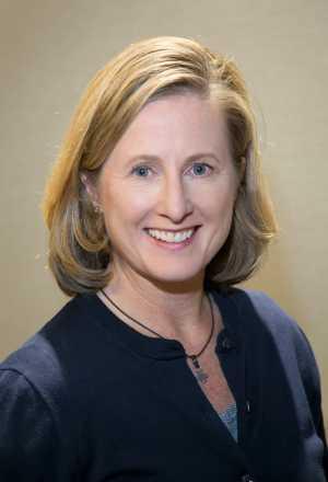 Michelle Larson, MPT, CLT-LANA