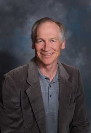 Dr. Peter Taylor