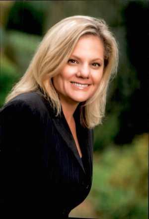JENNIFER RACCA, MD