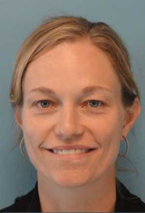 Melissa Ryder, PA-C