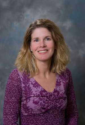 Dr. Jeanne Plumb
