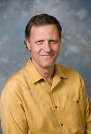 Tim Lombard, MD